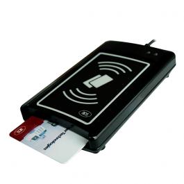 Czytnik kart i e-Dowodów ACR1281U-C1