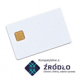 Karta ID PRIME 3810_OTP